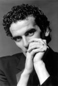 Biografía de Massimo Troisi