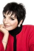 Biografía de Liza Minnelli