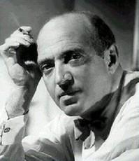 Max Ophüls