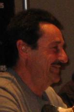 Peter Cullen