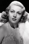 Biografía de Lana Turner