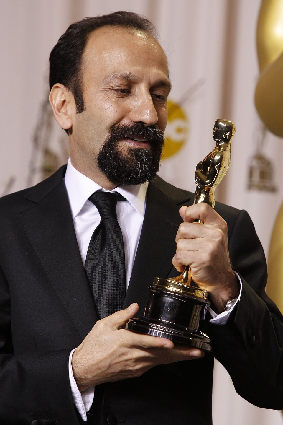 asghar farhadi directorasghar farhadi salesman, asghar farhadi film, asghar farhadi oscar, asghar farhadi interview, asghar farhadi a separation, asghar farhadi the guardian, asghar farhadi movie, asghar farhadi imdb, asghar farhadi wiki, asghar farhadi last movie, asghar farhadi past, asghar farhadi trump oscar, asghar farhadi height, asghar farhadi forushande, asghar farhadi quotes, asghar farhadi photo, asghar farhadi kinopoisk, asghar farhadi email address, asghar farhadi interview with haaretz, asghar farhadi director