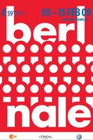 Cartel del Festival de Berlín 2009