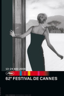 Cartel del Festival de Cannes 2009