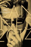 Cartel del Festival de Cannes 2014