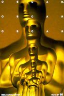 Cartel de los Oscars 1994