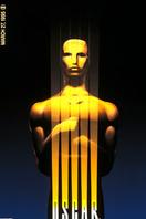 Cartel de los Oscars 1995