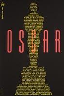 Cartel de los Oscars 1997