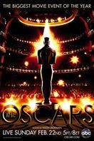Cartel de los Oscars 2009