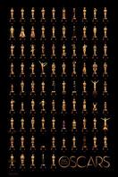 Cartel de los Oscars 2013