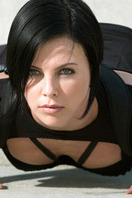 Aeon Flux (Charlize Theron en 'Aeon Flux')