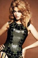 Barbarella (Jane Fonda en 'Barbarella')