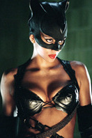 Catwoman (Halle Berry en 'Catwoman')