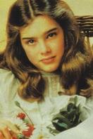 Brooke Shields en 'La pequeña'