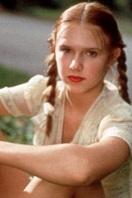 Dominique Swain en 'Lolita, de Adrian Lyne'