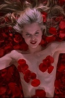 Mena Suvari en 'American Beauty'