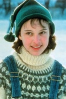 Natalie Portman en 'Beautiful girls'