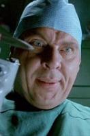 El Dr. Giggles de 'Dr. Giggles'