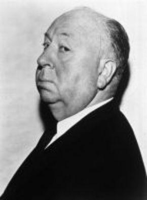 El BFI acepta donativos para restaurar películas de Alfred Hitchcock