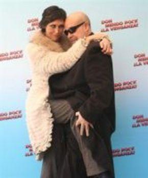 A ritmo de flamenco y humor se estrena 'Don Mendo Rock ¿La venganza?'