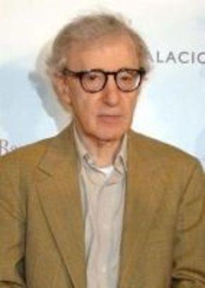 Woody Allen podría volver a rodar en Barcelona