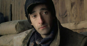 Adrien Brody quiere ser el Joker en 'Batman vs. Superman'