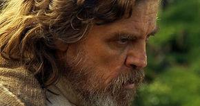 Arranca el rodaje de 'Star Wars VIII' con Benicio del Toro y Laura Dern