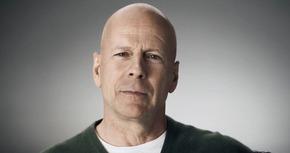 Bruce Willis abandona la película de Woody Allen