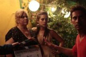 'Carmina o revienta', un éxito tras su estreno hace 5 meses