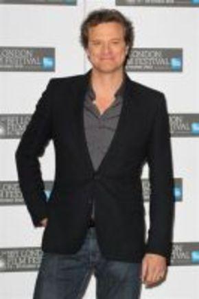 Colin Firth habla de sus próximos proyectos tras ganar el Oscar