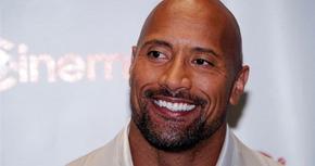 Dwayne Johnson, nueva incorporación en 'Jungle Cruise'