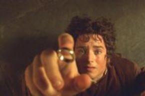El rodaje de 'El Hobbit' se retrasa