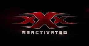 El tráiler de 'xXx: Reactivated', el más visto de la historia de Paramount Pictures