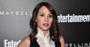 Elizabeth Rodriguez se une al reparto de 'Lobezno 3'