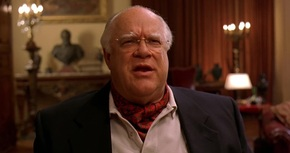 Fallece David Huddleston, 'El gran Lebowski'