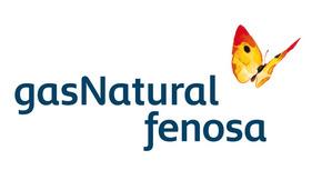 Gas Natural Fenosa patrocina el proyecto Cinergia