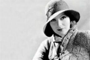 Salen a subasta los vestidos, joyería y otras pertenencias de Greta Garbo