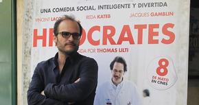 'Hipócrates', la pérdida de la ilusión bajo la visión de Thomas Lilti