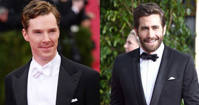 Jake Gyllenhaal y Benedict Cumberbatch, los elegidos para protagonizar 'The Current War'