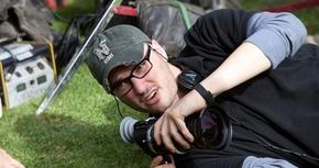 Josh Trank desmiente las informaciones sobre Matthew Vaughn