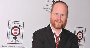 Joss Whedon, candidato para dirigir la película de Boba Fett