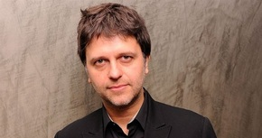 Juan Carlos Fresnadillo dirigirá la película de terror 'Haunted'