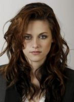 Kristen Stewart revela más detalles sobre el fin de 'La Saga Crepúsculo'