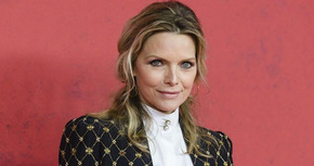 Michelle Pfeiffer se une al reparto de 'The Wizard of Lies'