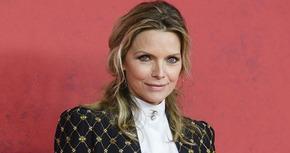 Michelle Pfeiffer se une al reparto de 'The Wizard of Lies'