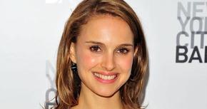 Natalie Portman renuncia a ser la hija de Steve Jobs