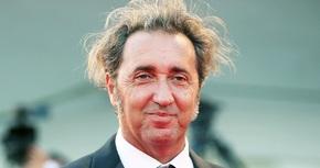 Paolo Sorrentino aparca su biopic sobre Berlusconi