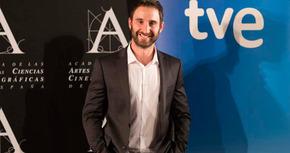 Premios Goya 2015: Entre 'La isla mínima', 'El niño'... y José Ignacio Wert