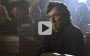 Clip en exclusiva de 'Lincoln' con Tommy Lee Jones