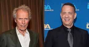 Ya está en marcha el rodaje de 'Sully', la nueva película de Clint Eastwood